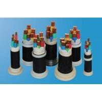 Buy cheap 0.6/1kV Power Cable from wholesalers