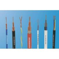 Buy cheap Rated voltage up to 450/750V PVC insulated cable from wholesalers