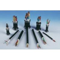 Buy cheap Flame retardant cable from wholesalers