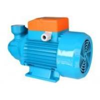 Buy cheap ElectricFire Pumps from wholesalers