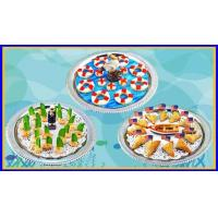 China Nautical Food Ideas wholesale