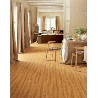 China Kitchen Flooring Woodeneffect Wall Tiles 6X36 on sale