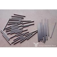 China 304 Stainless Steel Capillary Pipe wholesale