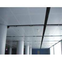 China Hook-on Ceiling Series wholesale