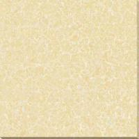 China 600x600mm Pilate Series Polished Porcelain Floor Tiles for Building Materials wholesale