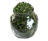 China Parsley Flakes Curly ON SPECIAL on sale