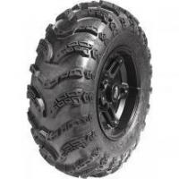 Slingshot Tire/Wheel Kit