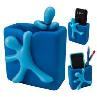China Fun Office Desk Accessories wholesale