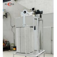 China Exhaust Gas Purification Furnace on sale