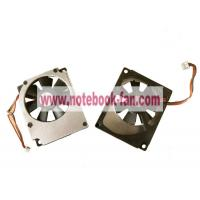 China NEW Acer TravelMate 610 612 613 620 630 CPU Cooling Fan wholesale