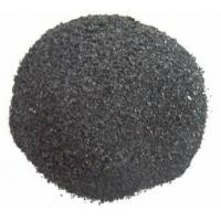 China Seaweed Extract Fertilizer on sale