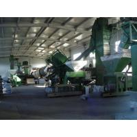 China Compound Fertilizer Production Line on sale