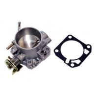 China Blox Racing Honda B/D/H/F Series Engines Tuner Series Cast Aluminum Throttle Body; Includes Gasket on sale