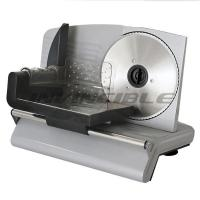 China 490573Meat Slicer wholesale