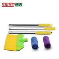 China Best Broom Mops wholesale