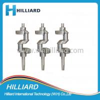 China Fluid Career Division Bus Auto Parts Thermoking Crankshaft for Compressor X430 wholesale