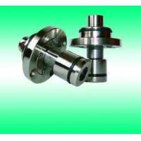 China Rotary Connectors SJ-01 Rotary unions for casting machinery wholesale