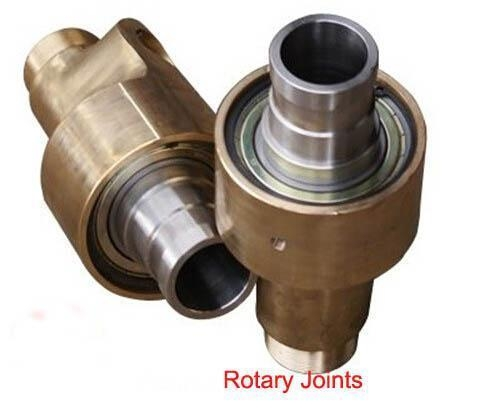 Quality Rotary Connectors SJ-02 High performance Rotary joint/rotary union for sale