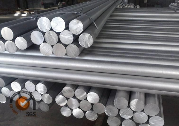 Quality Nickel and Nickel Alloy Pure Nickel Nickel N02200 for sale