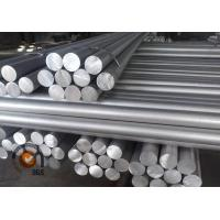 China Nickel and Nickel Alloy Pure Nickel Nickel N02200 wholesale