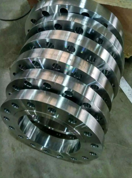 Quality Nickel and Nickel Alloy Pure Nickel Nickel N02201 for sale