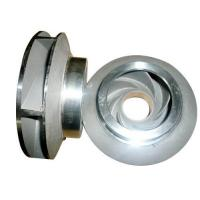 Buy cheap Nickel Alloy Incoloy 825 from wholesalers