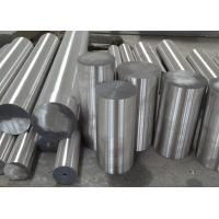 Buy cheap Nickel Alloy Inconel 718 from wholesalers