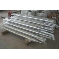 Buy cheap Metal Rollers LR-02 Leveller Rollers from wholesalers