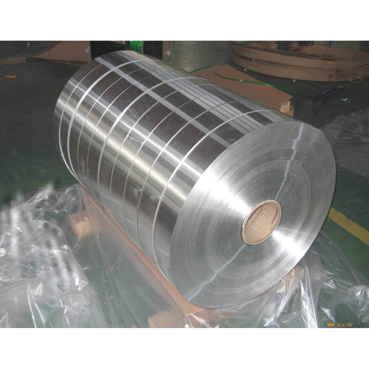 Buy cheap Nickel Alloy Inconel 601 from wholesalers