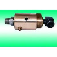 China Rotary Connectors SJ-07 Rotary Joints for C Rolling Machine wholesale