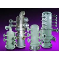 Buy cheap Rotary Joints for converter RJ-GP Rotary Joints for converter from wholesalers