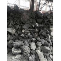 China Black Silicon Carbide for Cleaning and Blasting wholesale
