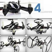 China Drones With Camera Hd Multi- Function Dron Rc Mini Quadcopter Flying Camera Heli wholesale