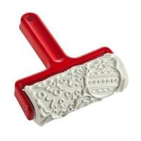 China made in the usa Roll 'Em for Christmas Cookie Roller wholesale