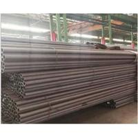 China Mechanical Structural TubeView Parameters wholesale