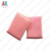 Mesh Colorful Household Kitchen Tools