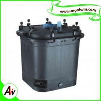 Super submersible pump fish tank water filtering with pump wholesale