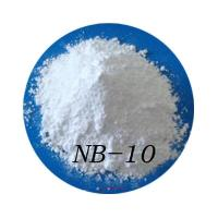 Precipitated barium sulfate NB-10