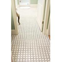 China Overstock Floor Tile on sale