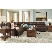 China Lubbock Furniture Stores wholesale