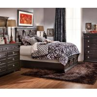 China Furniture Row, Pharr, TX - Cylex Profile (lovely Furniture Row Pharr Tx #1) wholesale