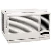 China Friedrich EP08G11B 8000 BTU 115V Window Air Conditioner with 3850 BTU Heater and, wholesale