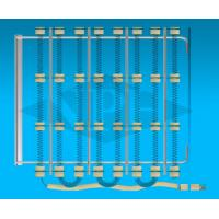 Open Coil Heating Elements Coil Heaters, Mini Coil Heaters, Flexible Tubular Heaters-Products