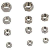 China Stainless steel nuts 20121221202158 on sale