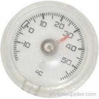 Household Thermometers LT-004