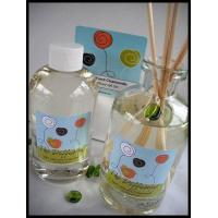 Oh Christmas Tree 8 oz. Reed Diffuser Gift Set