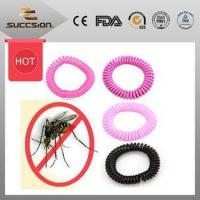 insect repellent wristbands baby safe mosquito repellent insect repellent wristbands baby