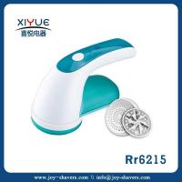 China Rr6215 Rechargeable lint remover wholesale