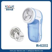 China Rr6202 electric lint remover wholesale
