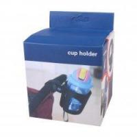 Baby Carriage Cup Holder for Baby Strollers High Quality Cup Holder Easy to Use